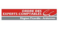 CROEC Picardie