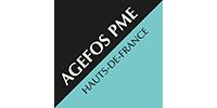 Agefos PME Hauts-de-France