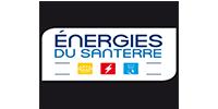 Energie Santerre