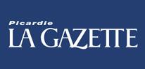 La gazette - Picardie